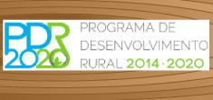Pequenos Investimentos Transformação e Comercialização de Produtos Agrícolas (candidaturas)