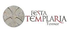Festa Templária 2018: 2.ª fase de candidaturas para atribuição de espaços de venda de 14 a 25 de maio