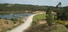 Obra de Aproveitamento Hidroagrícola do Carril: consulta pública do regulamento