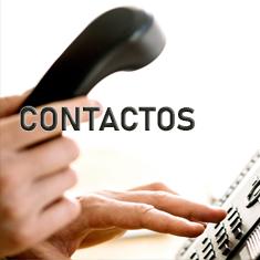 Contactos Urgentes (covid 19)